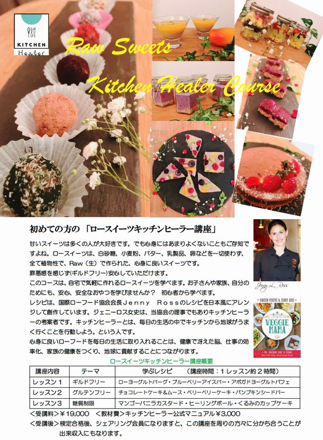 http://www.rawfood-kentei.com/news/KHR12.jpg