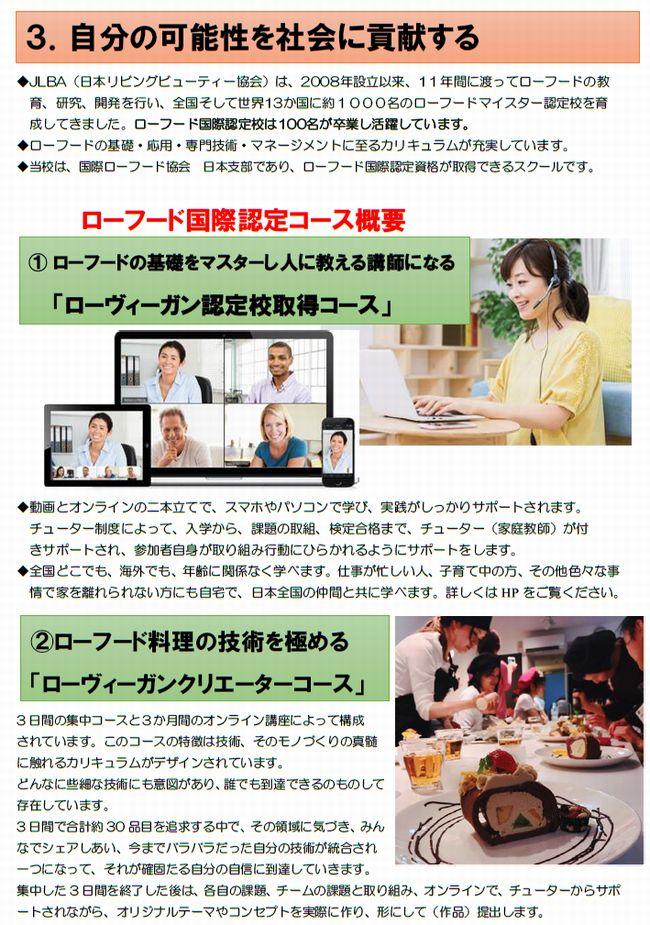 http://www.rawfood-kentei.com/news/KN02.jpg