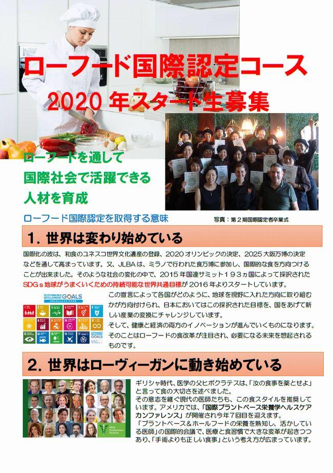 http://www.rawfood-kentei.com/news/KN07.jpg