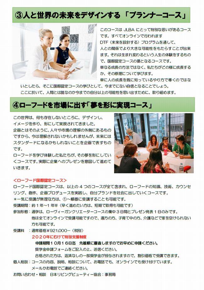 http://www.rawfood-kentei.com/news/KN08.jpg