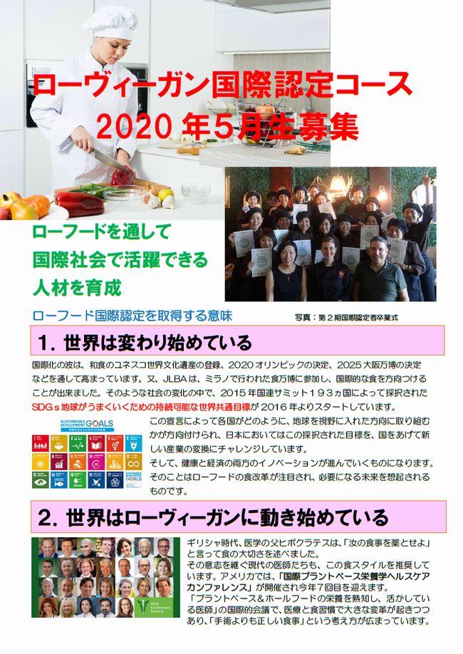 http://www.rawfood-kentei.com/news/KN11.jpg