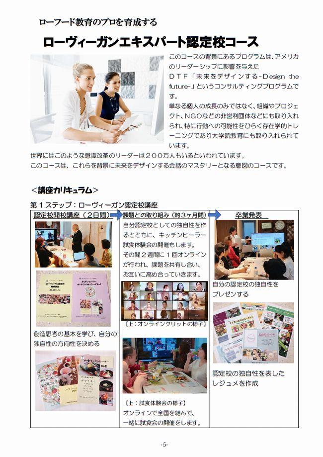 http://www.rawfood-kentei.com/news/RSM34.jpg