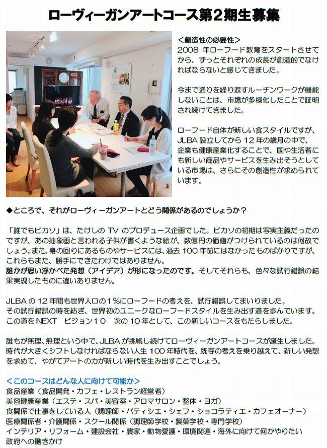 http://www.rawfood-kentei.com/news/RVA04.jpg