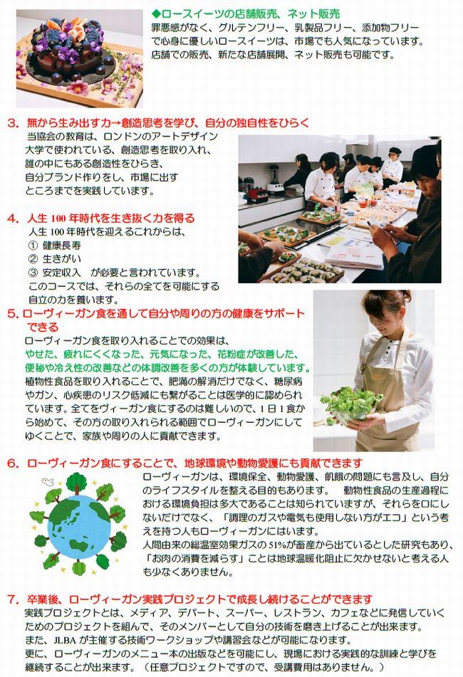 http://www.rawfood-kentei.com/news/RVC03.jpg