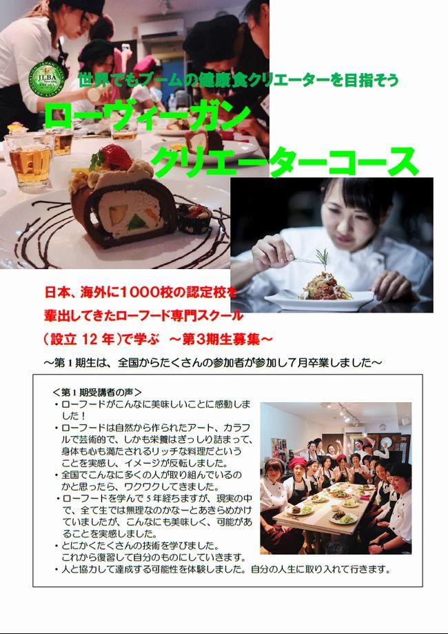 http://www.rawfood-kentei.com/news/RVC12.jpg