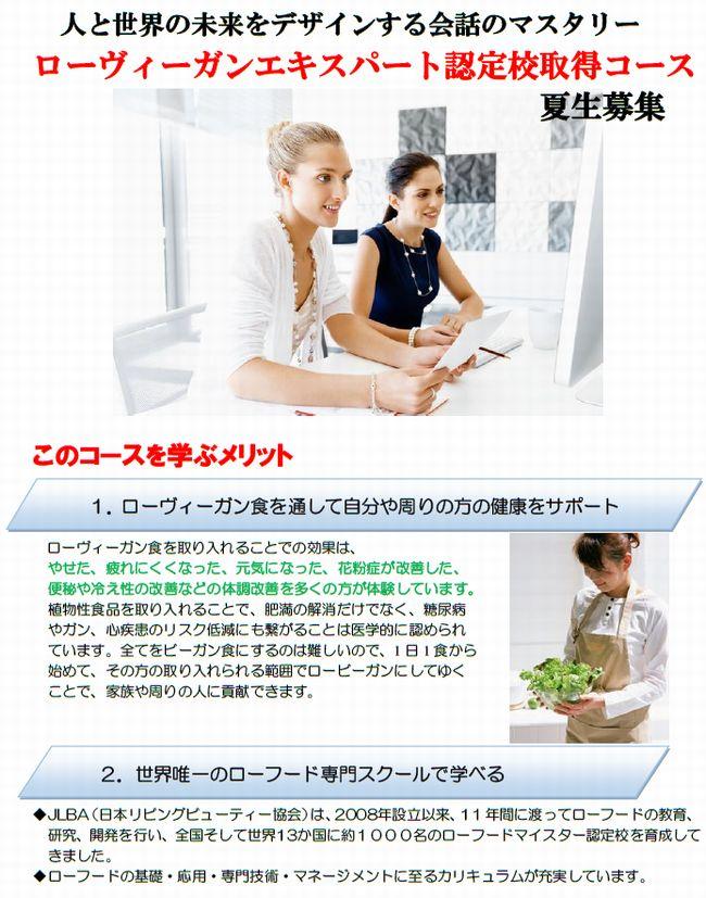 http://www.rawfood-kentei.com/news/RVEN01.jpg
