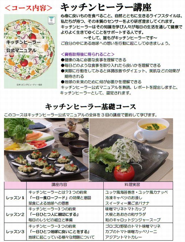 http://www.rawfood-kentei.com/news/RVEN04.jpg