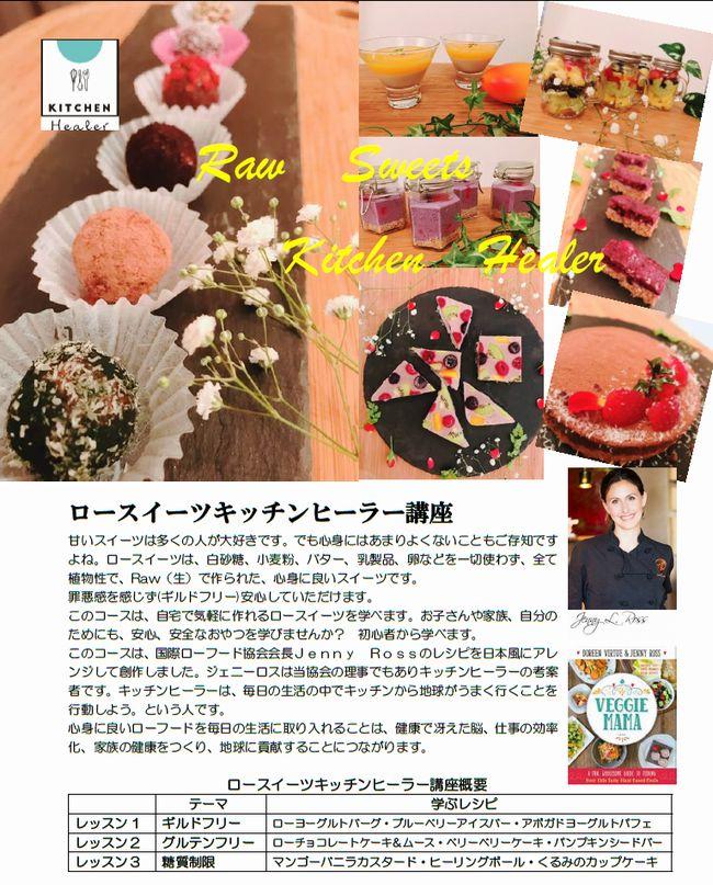http://www.rawfood-kentei.com/news/RVEN05.jpg
