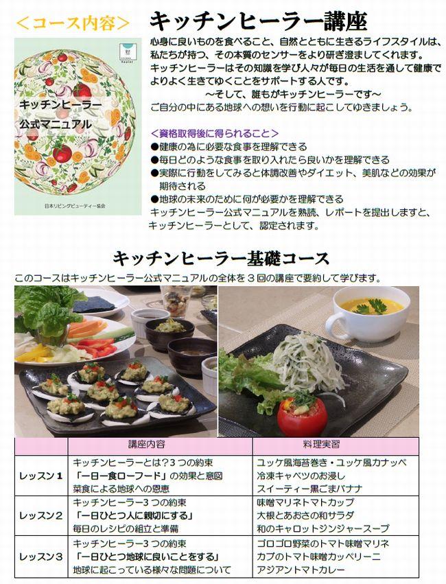 http://www.rawfood-kentei.com/news/RVN04.jpg