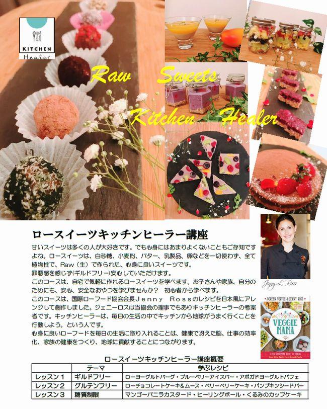 http://www.rawfood-kentei.com/news/RVN05.jpg
