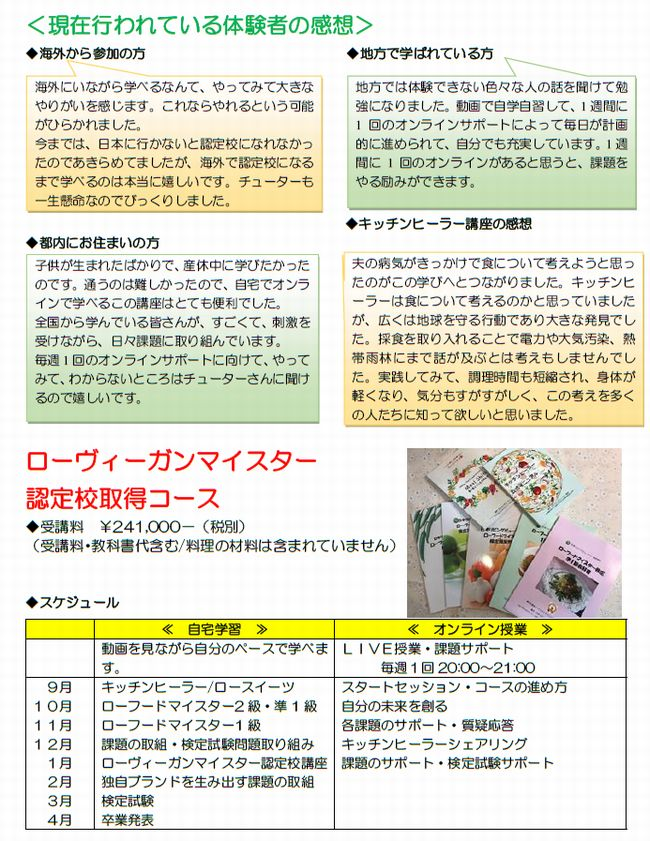 http://www.rawfood-kentei.com/news/RVN22.jpg