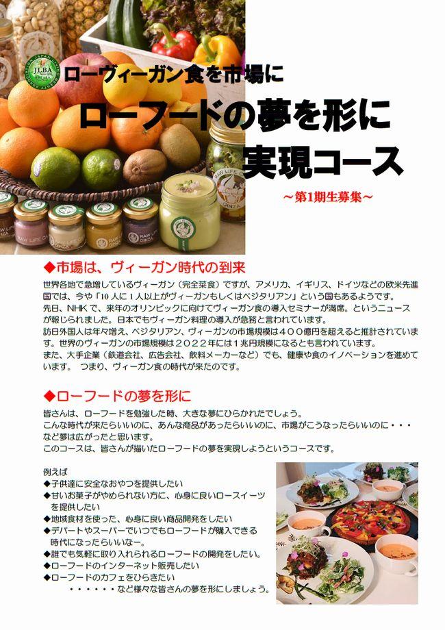 http://www.rawfood-kentei.com/news/YJG01.jpg