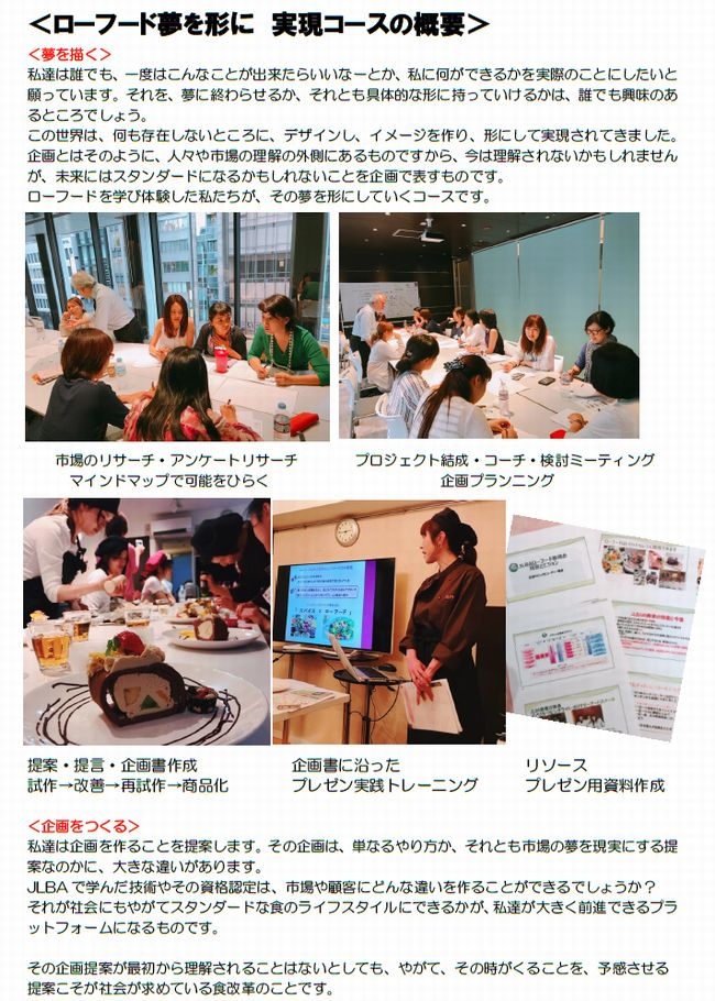 http://www.rawfood-kentei.com/news/YJG02.jpg