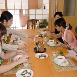 奈良中央校